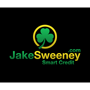 Jake Sweeney Smart Credit