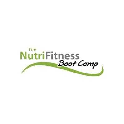 Nutrifitness Boot Camp