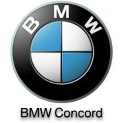BMW Concord