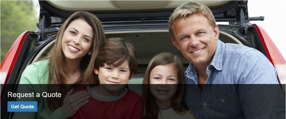 Frye-Shaffer Insurance image 0