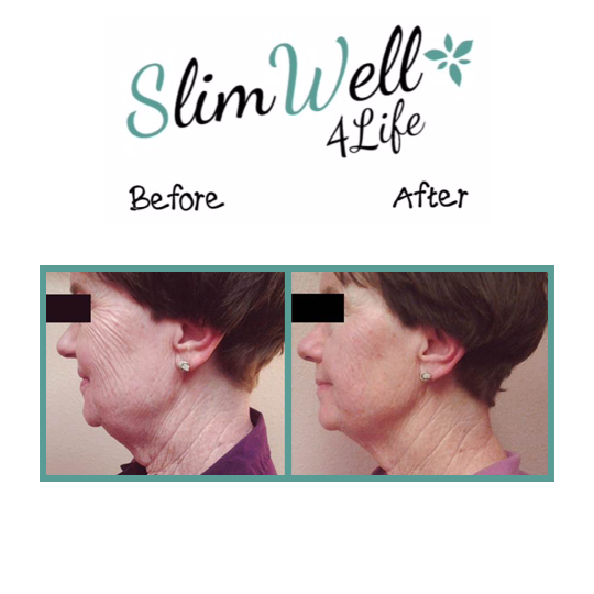 SlimWell  4 Life image 8