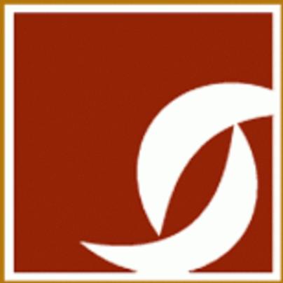 Paseur & Associates Architecture LLC