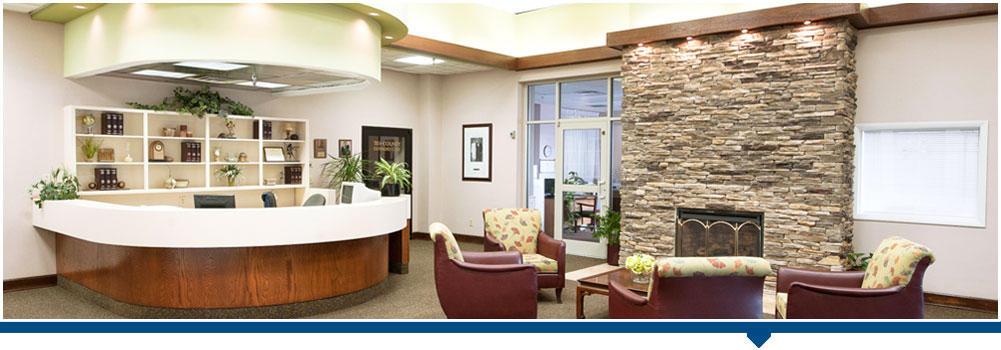 Tri-County Care Center image 2