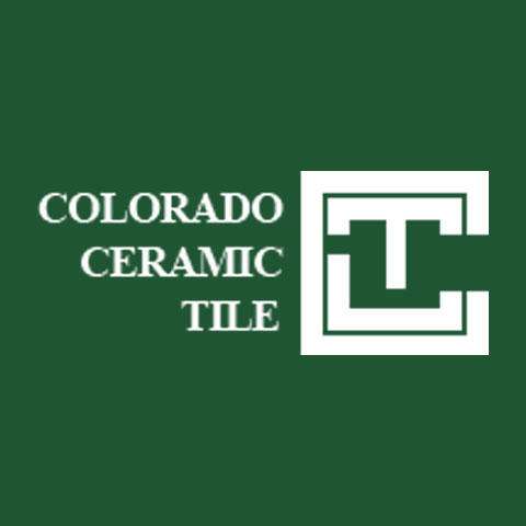 Colorado Ceramic Tile