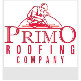 Primo Roofing
