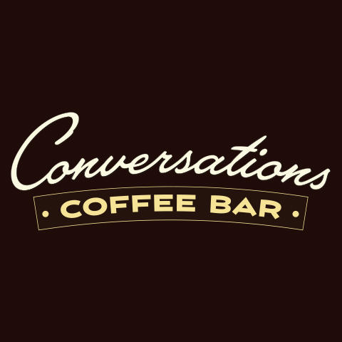 Conversations Coffee Bar
