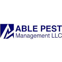 Able Pest Management LLC