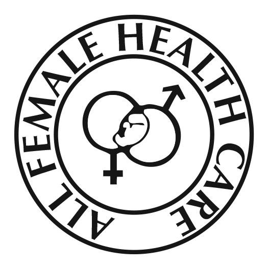 All Female Health Care, Inc.