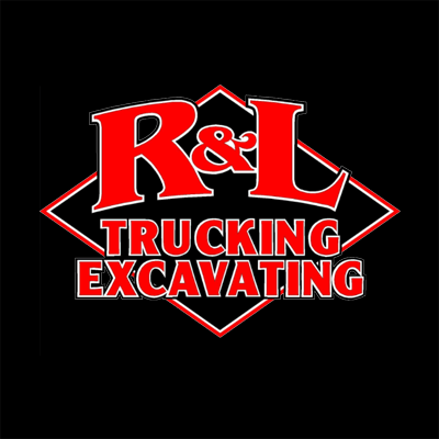 R & L Trucking & Excavating Co Inc image 0
