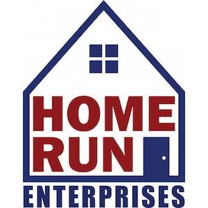 Home Run Enterprises