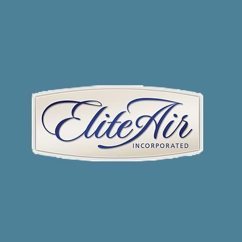 Elite Air, Inc.