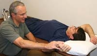 Bridgeport Physical Therapy image 4