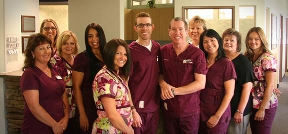 Oak Family Dentistry image 2
