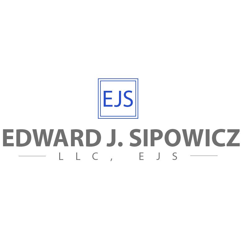 Ed Sipowicz CPA LLC