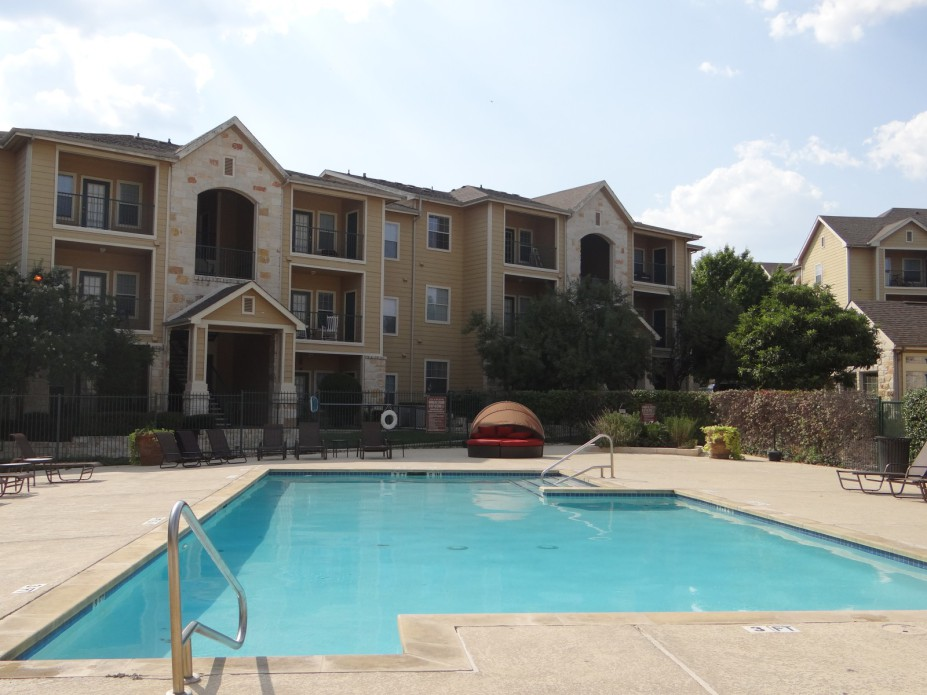 stonecreek ranch apartments austin tx 78744 pennysaverusa