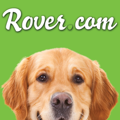 Rover.Com - Azle Dog Boarding Community
