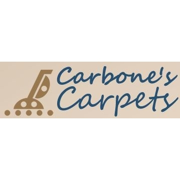 Carbone's Carpets