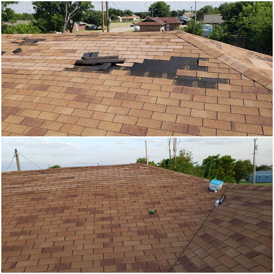 DC Roofing and Gutters LLC image 3