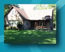 Dan River Window Company, Inc. image 5