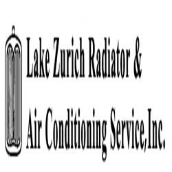 Lake Zurich Radiator & Air Conditioning Service, Inc.