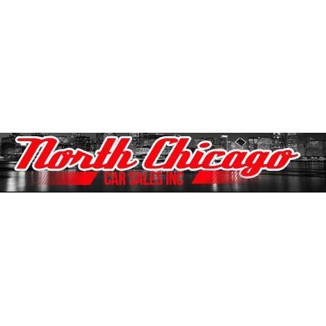 North Chicago Car Sales Inc image 20