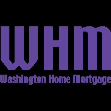 The David Eynck Mortgage Team