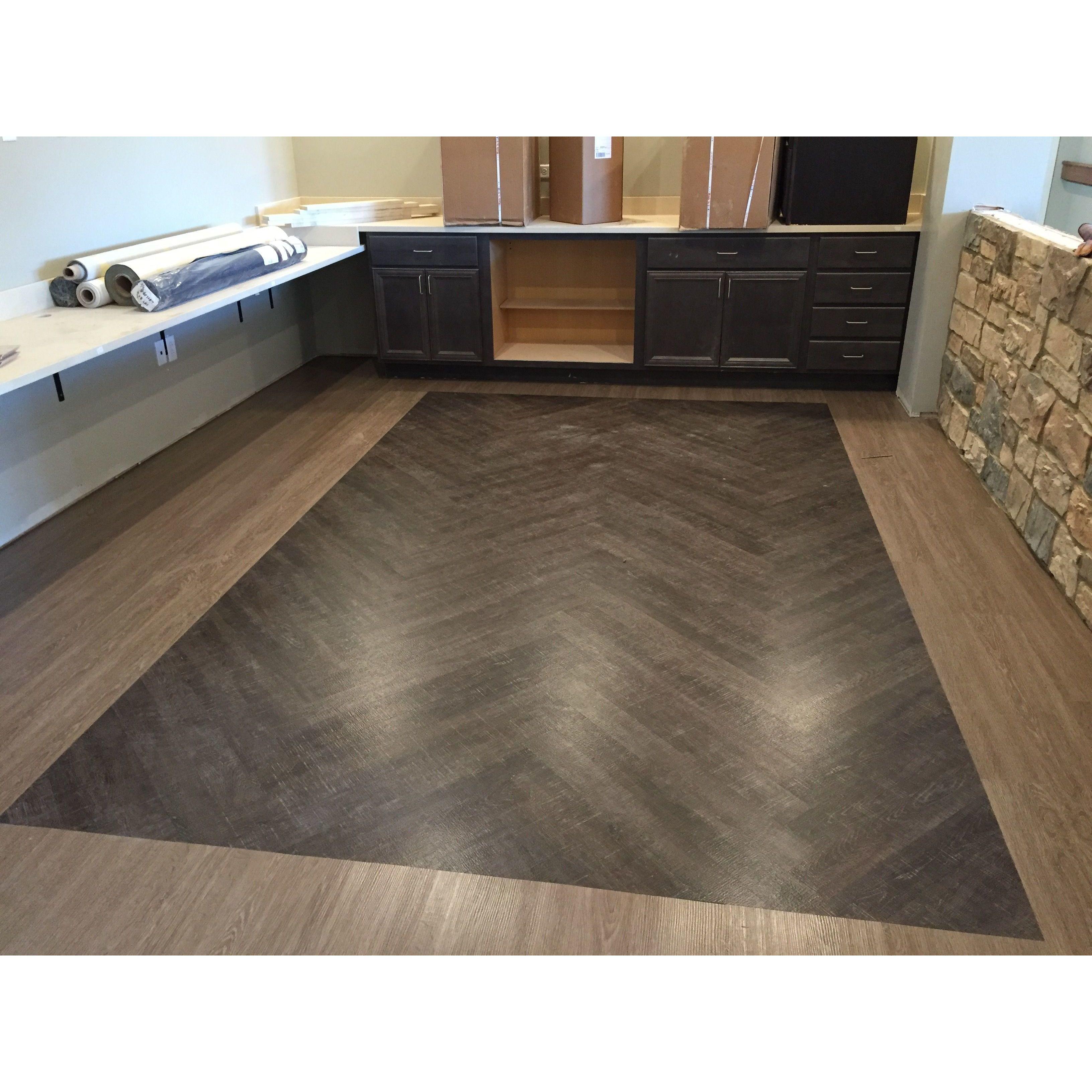 Vinny & Wes Flooring LLC