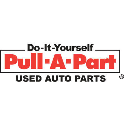Pull-A-Part - CLOSED
