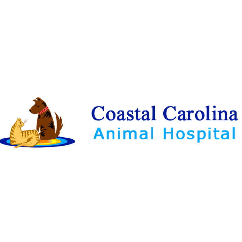 Coastal Carolina Animal Hospital