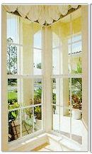 Mister Window image 4