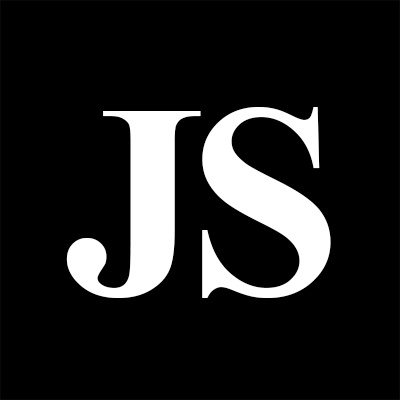 J & S Masonry, LLCMasonry And Home Improvement