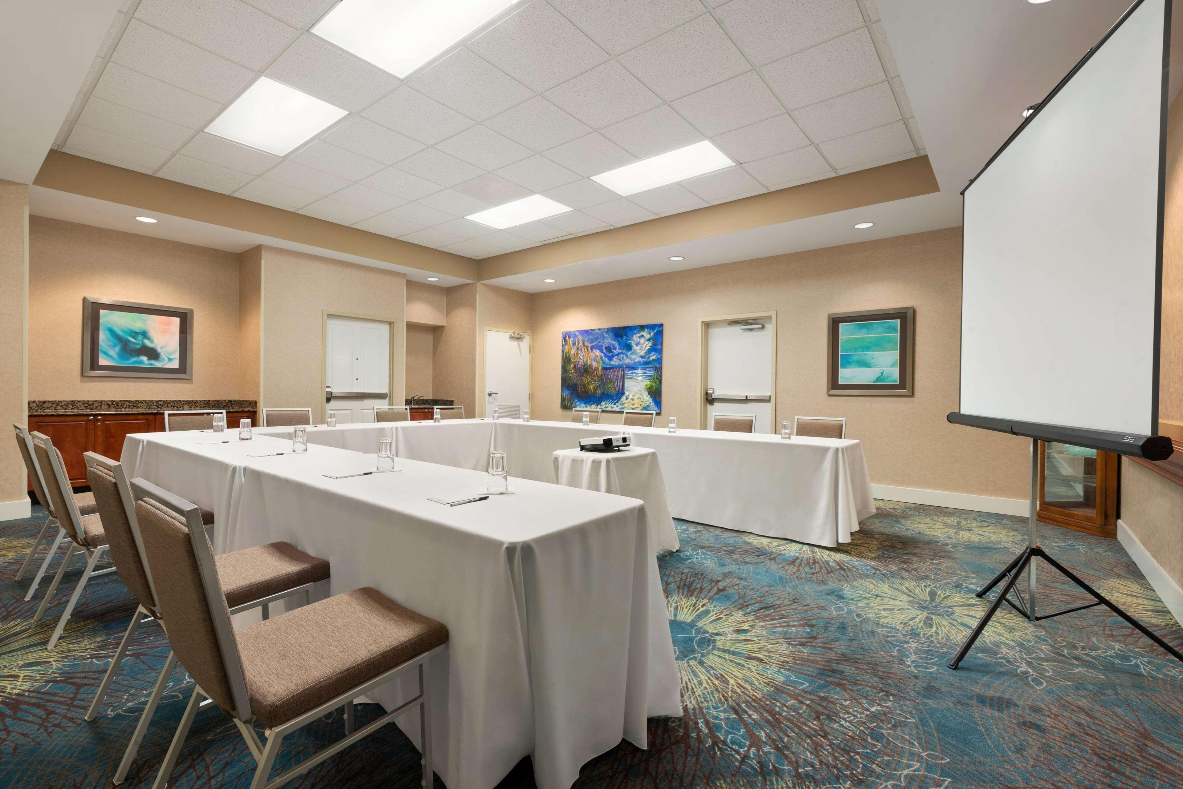 Homewood Suites by Hilton Charleston - Mt. Pleasant image 29