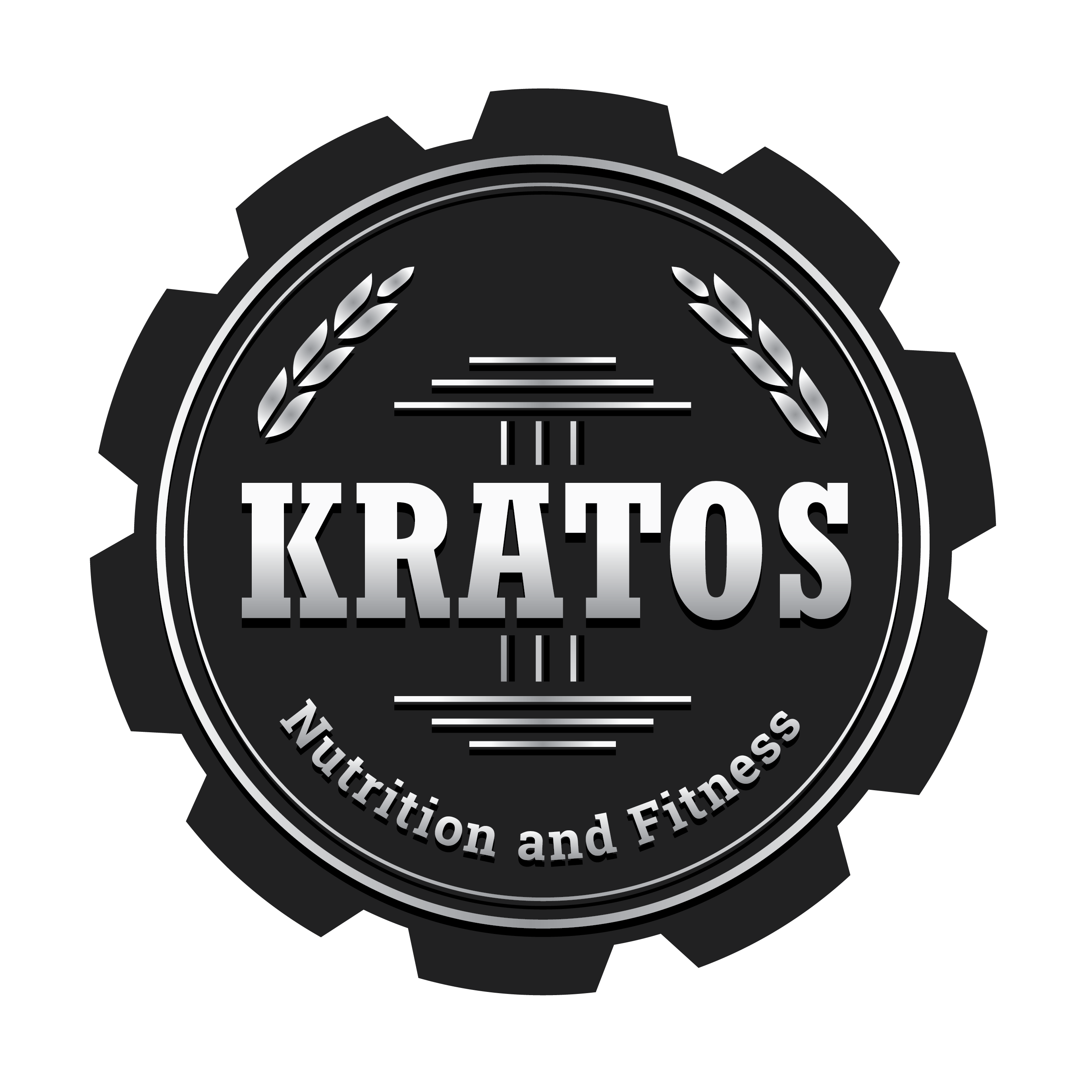 Kratos Nutrition and Fitness - Brandon, FL 33510 - (321)794-1215 | ShowMeLocal.com