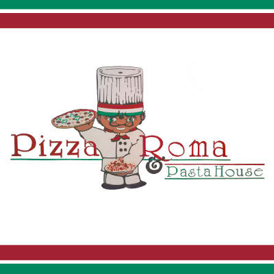 Pizza Roma & Pasta House - Beaver Falls, PA - Restaurants