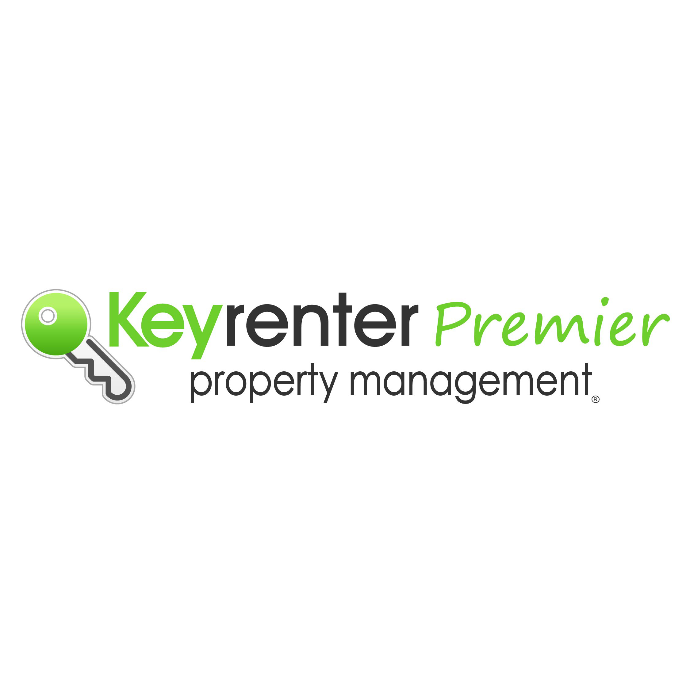 Keyrenter Premier Property Management image 3