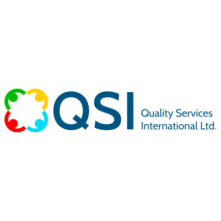 Quality services International Ltd