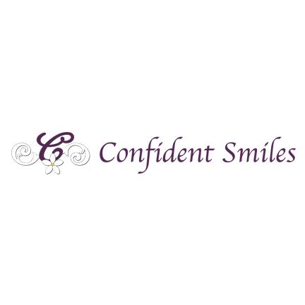 Confident Smiles