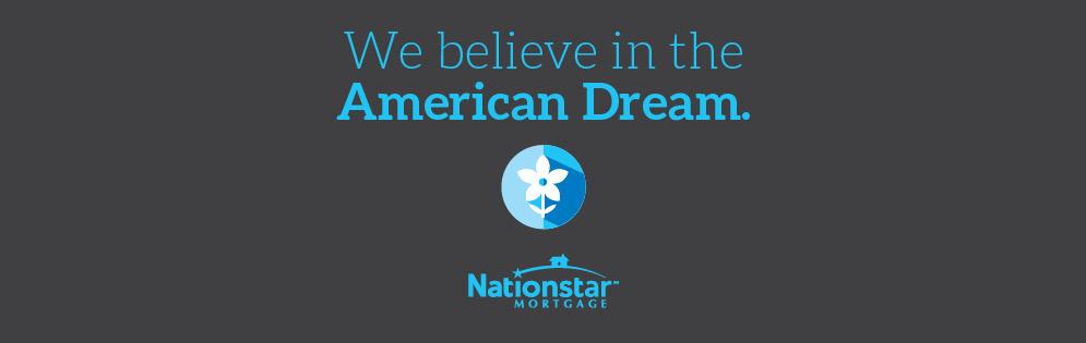 Nationstar Mortgage image 0
