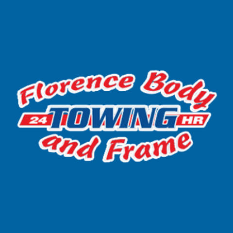 Florence Body Frame & Towing