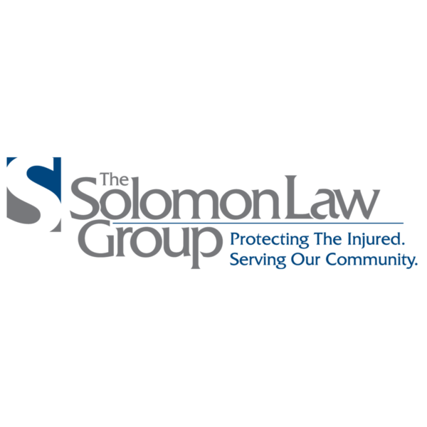 The Solomon Law Group image 0