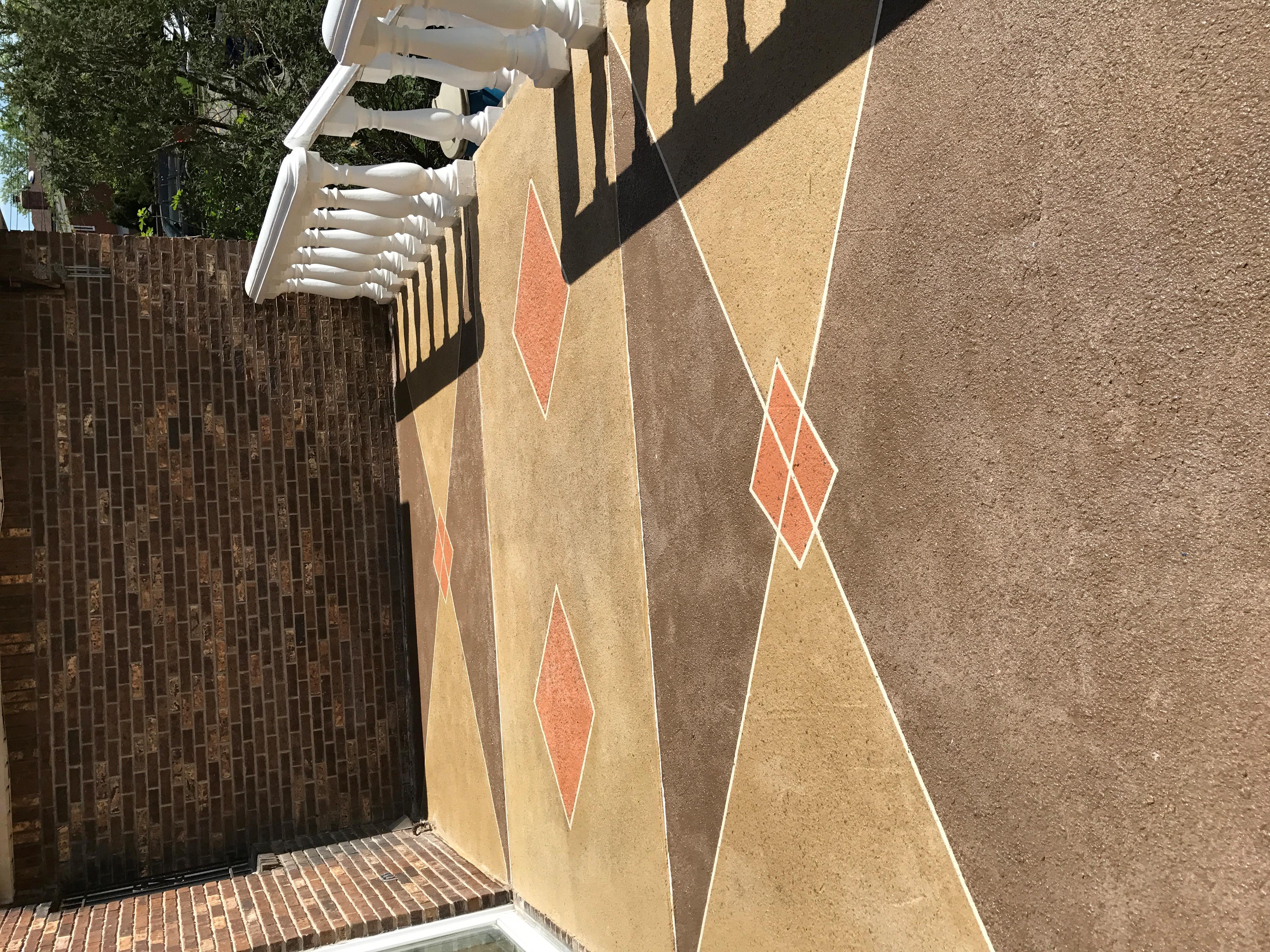 Turoc Concrete Designs image 31