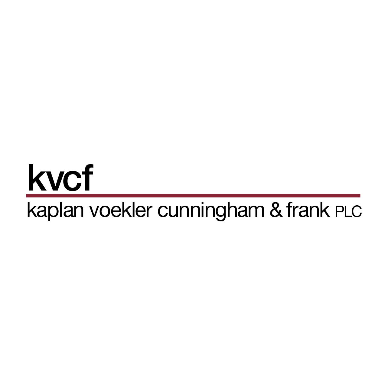 Kaplan Voekler Cunningham & Frank, PLC image 0