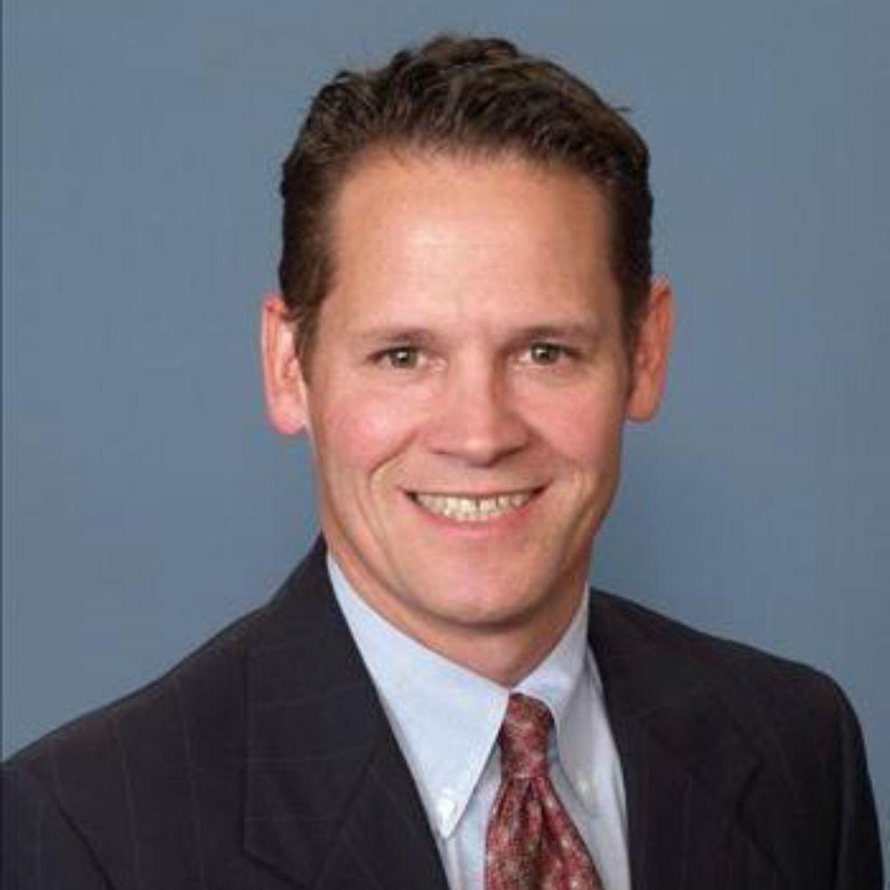 Jeff Adams: Allstate Insurance image 0