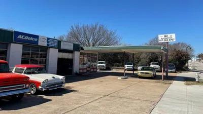 RC Automotive Services