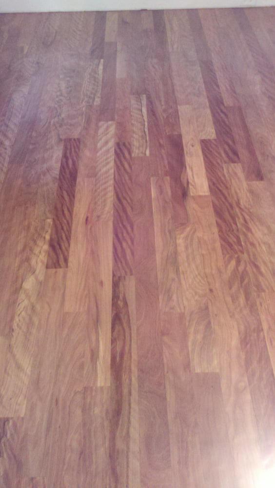 Sharp Wood Floors image 77