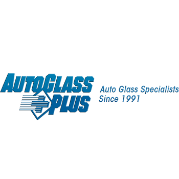 Auto Glass Plus