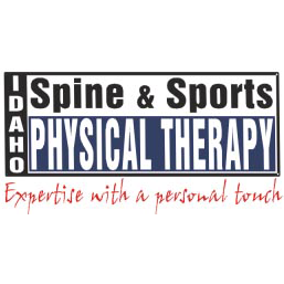 Idaho Spine & Sports Physical Therapy, , Physical Therapist