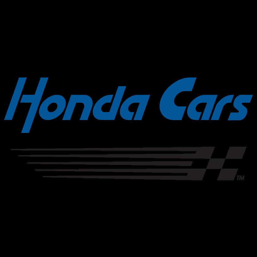 Honda Cars of Rock Hill image 0