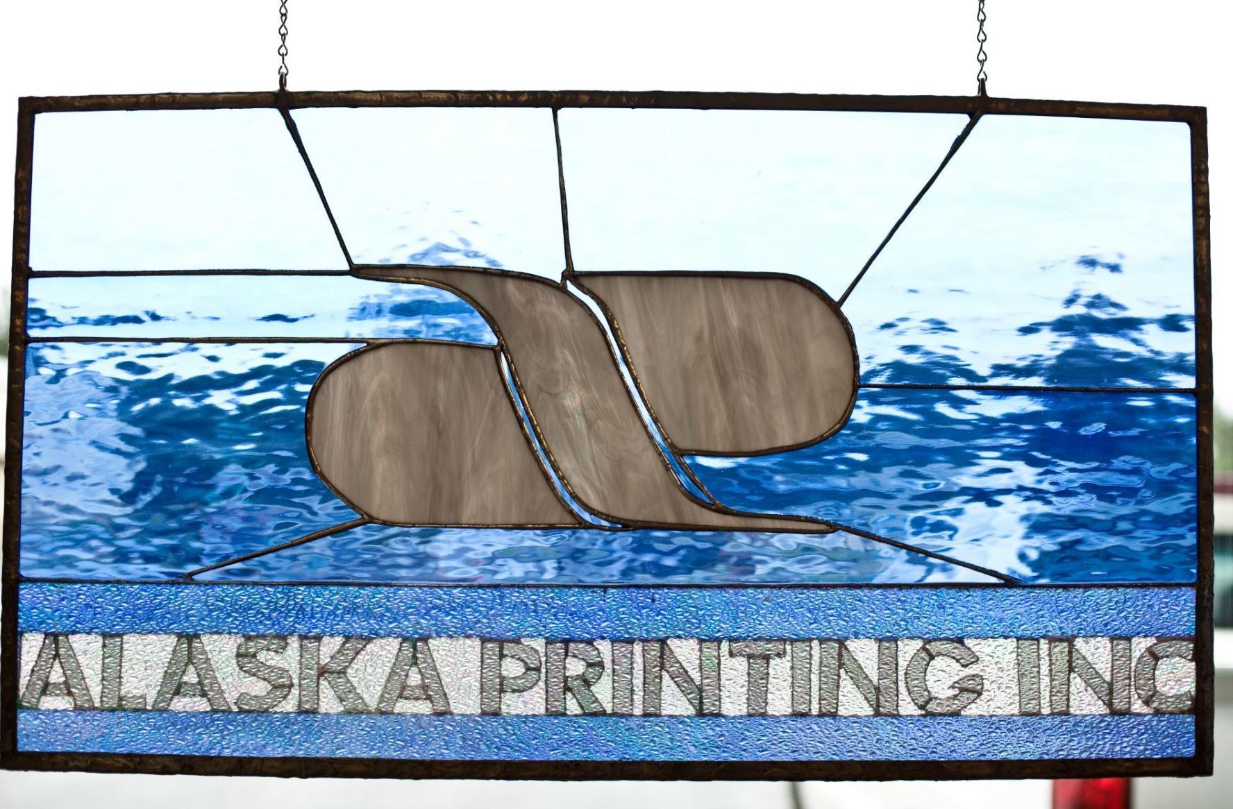 Alaska Printing, Inc. image 0
