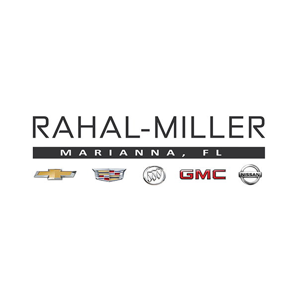 Rahal Miller Chevrolet Buick Gmc Cadillac Nissan In